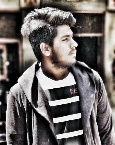 _Nitin_Singh_