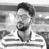 Jagjit Singh Rana