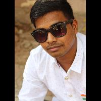 Raghava_pj