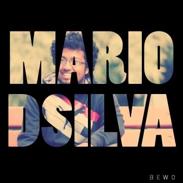 Mario DSilva