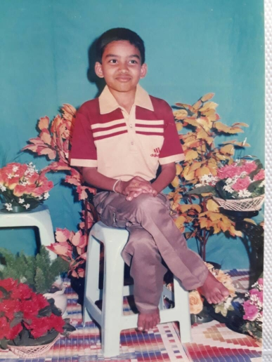 G_raghu_pavan_Moturu_BGS