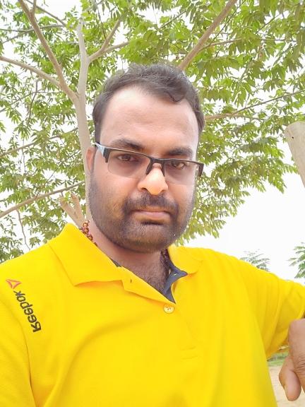 Anup_Dev_Kumar
