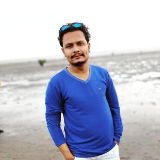 Vijay_khut
