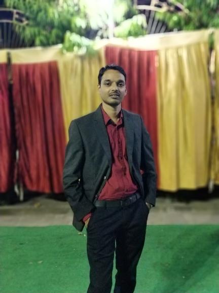 Vikram_Mane