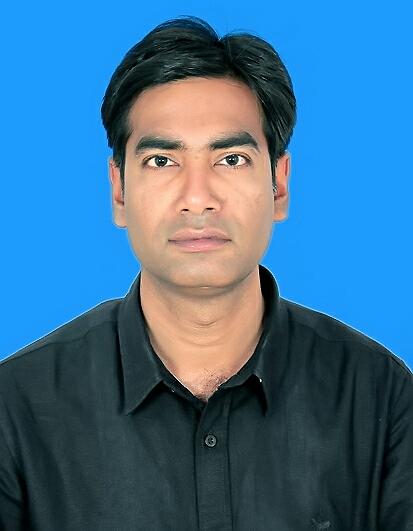 Hansu Vivek