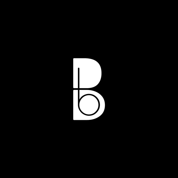 Bhagyesh_B