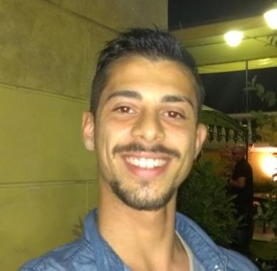 AlessandroSansone