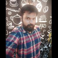 Sreeram_C_Lal