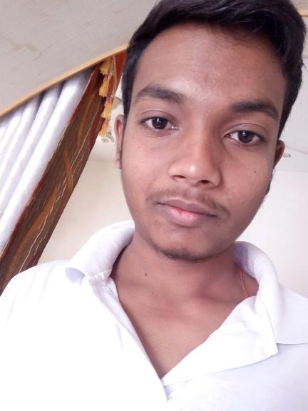 G_Patel_Bhargav_GlHw