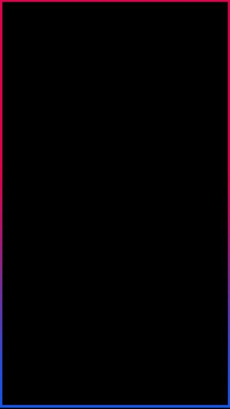 matt0101
