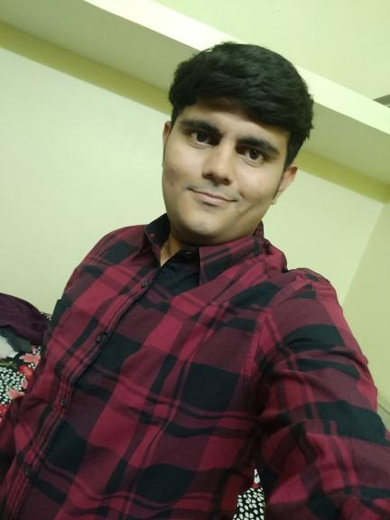 G_Nitin_Chhajed_CJuX