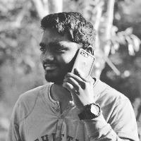 F_Manish_Yp