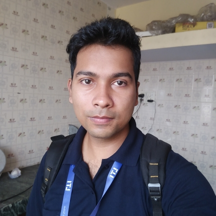 F_Sourav_Choudhury_xdSp