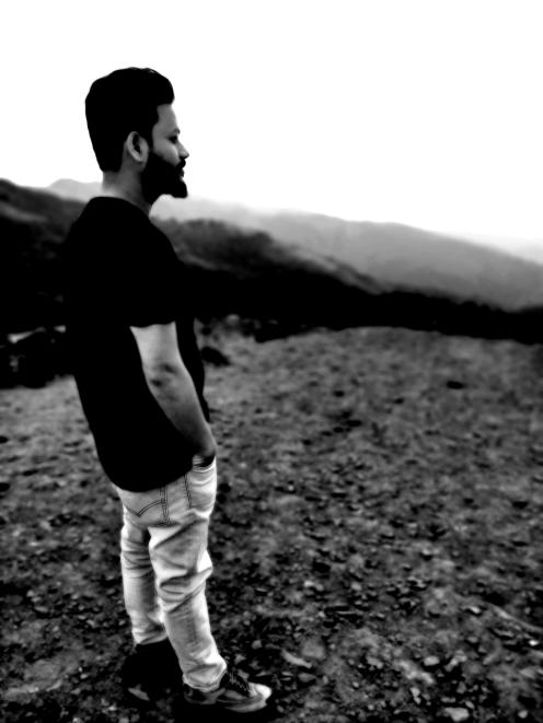 Shobhit_Ishan