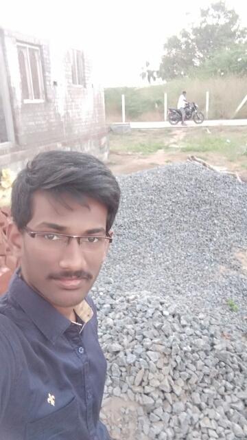 SHREE Naveen