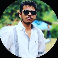 Bharath_Umapathi