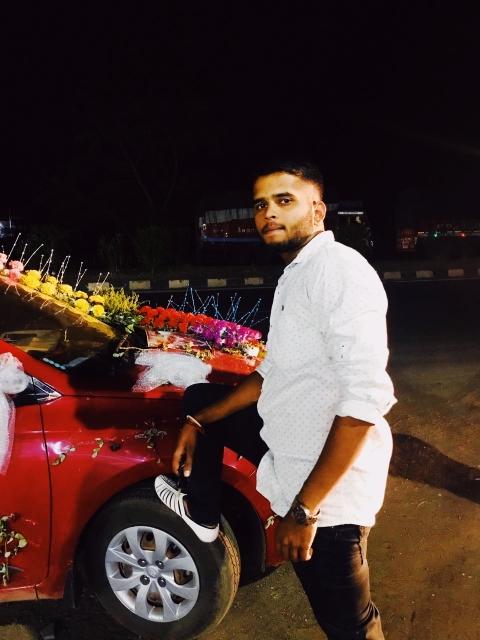Sagar_naidu
