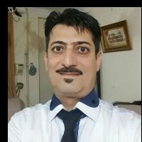 Majid_Ghaderi01