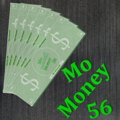 momoney56511