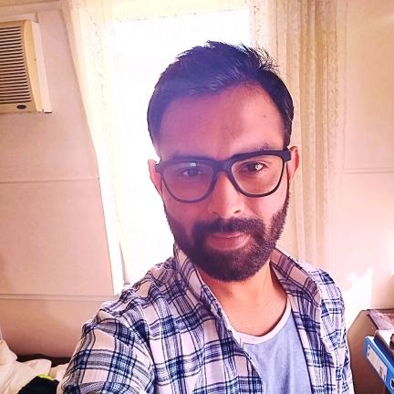 Kunal_Pratap