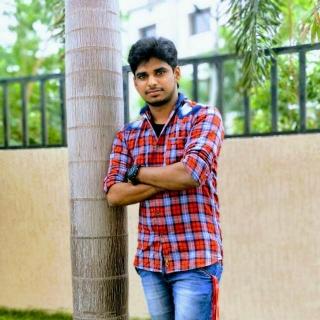 Pavan Satya