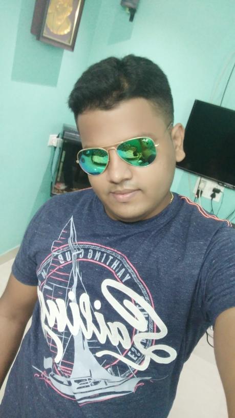 G_Dinesh_Kumar_nbyb