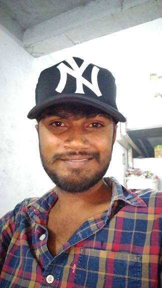 F_Manmohan_Singh_ronA