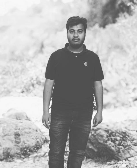 Divyanshu.sagar