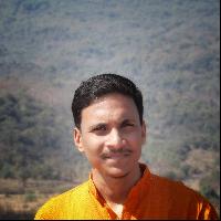 rhul_jain