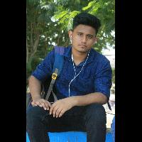 Nishant_Surte