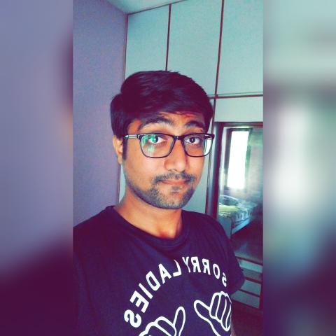 Sahil_0595