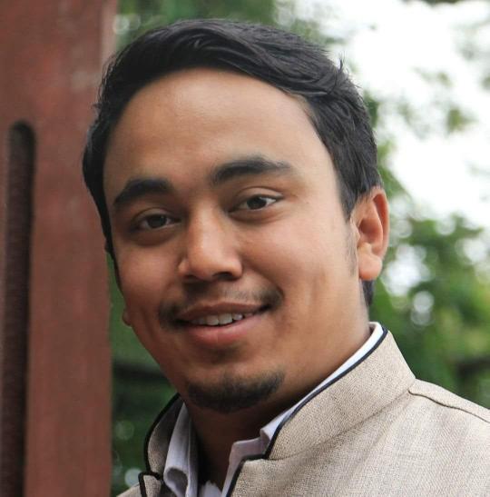 SurojShrestha