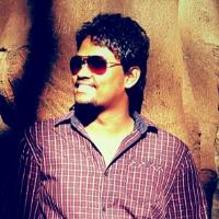 Jayanth Yallagaiah