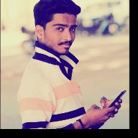 Baraiya Bhavesh