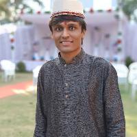 Pranit Shirore