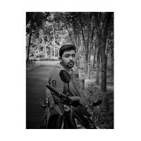 Arun_R