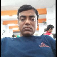 Tamorish_Chatterjee