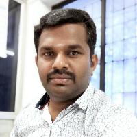 Sathish_Bharathi