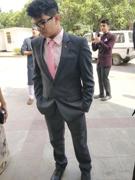 AayushRaj41199