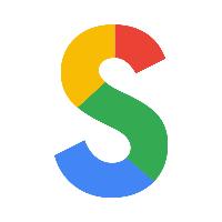 Google Phone app  apk not installing - OnePlus Community