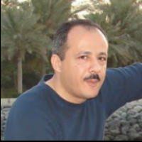 Mohamed_Hosny