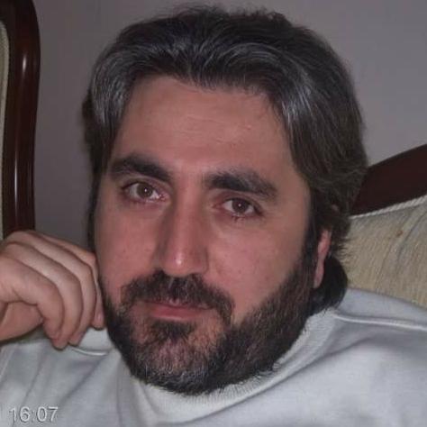 Mehmet_Ali