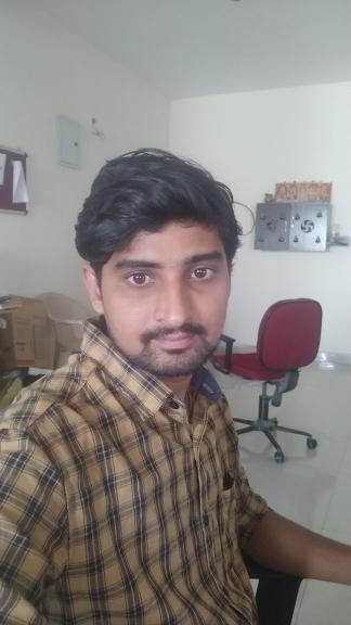 eashwar14