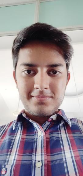 Rochak_Bhavsar