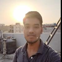 Prashant_75
