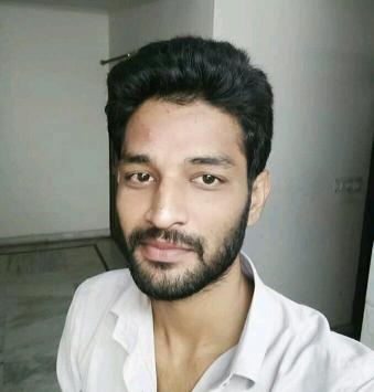 Srikanth reddy123