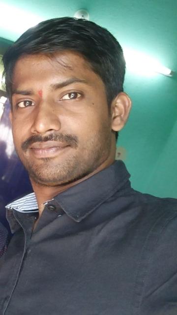 Pavan_ChowdaryK