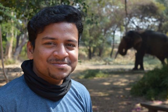 Satyajeet10601