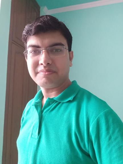 kshashwat06