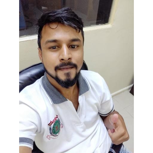 Ankit_Pathan